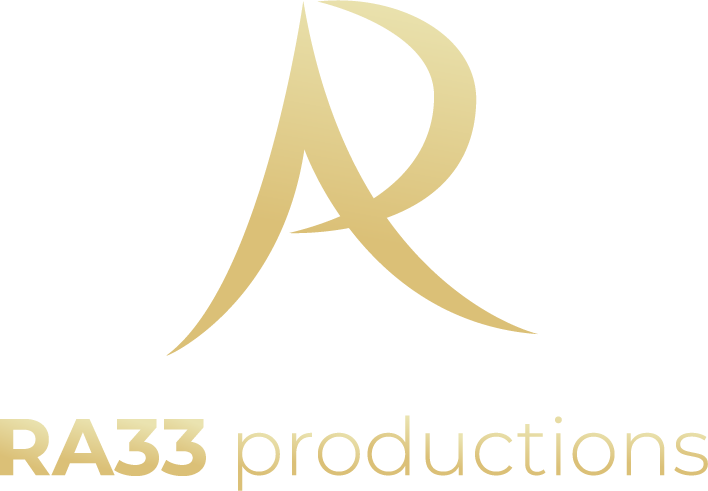 RA33 productions